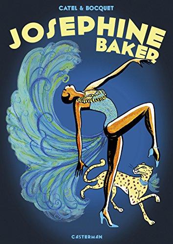 Josphine Baker