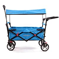 suchergebnis auf f r bollerwagen f r kindertransport spielzeug. Black Bedroom Furniture Sets. Home Design Ideas
