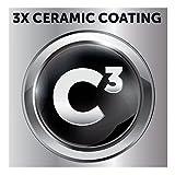 Revlon Perfect Heat 1-1/2inch Curling Iron