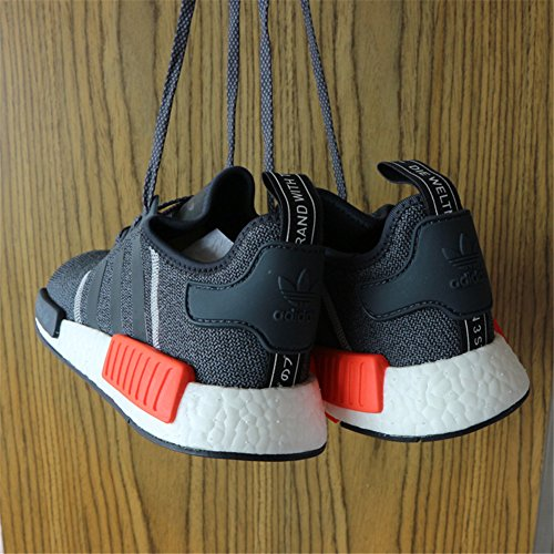 adidas NMD R1 chaussures Multicolore