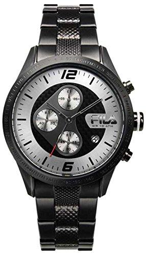 Fila Reloj de cuarzo Unisex 38-001-003 44.0 mm