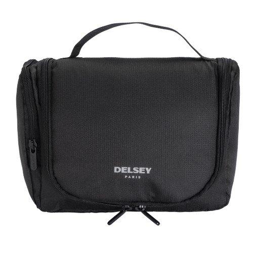 delsey-beauty-case-nero-nero-00394067000