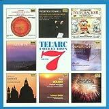 Telarc Collection Jazz