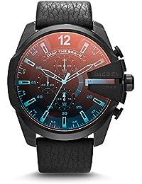 Diesel Herren-Uhren DZ4323