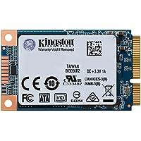 Kingston SUV500MS/120G UV500 msata SSD