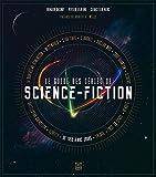 Le Guide des séries de science-fiction