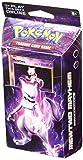 "Pokemon XY12 ""Evolutions"" Theme Deck - MewTwo Mayhem (English)"