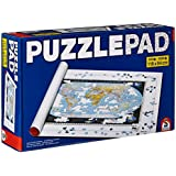 Schmidt Puzzle Pad for Jigzaw Puzzles up to 3000 Pieces