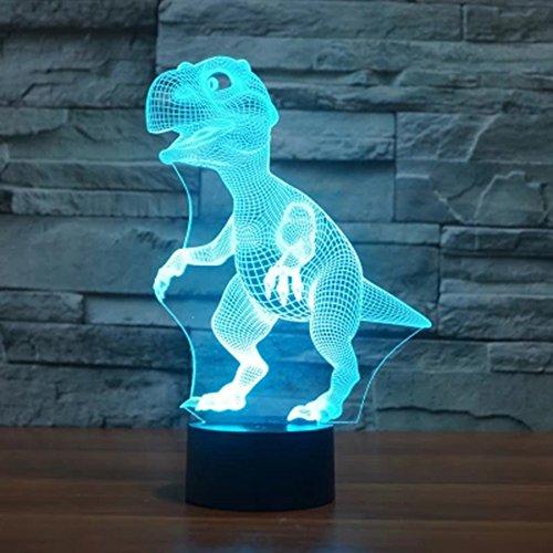 3d-lumiere-visuelle-lumiere-optique-led-lumiere-nuit-elsley-amazing-7-couleurs-dinosaur-forme-touch-