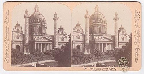 old-karlskirche-vienna-austria