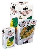 CIFO Eisen-Pulver KORRIGIERENDE GRÜNDÜNGUNG S5 radikale für Pflanzen
