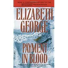 Payment in Blood (Roman)