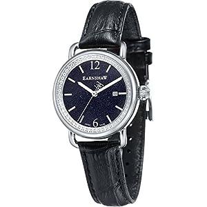 THOMAS EARNSHAW Reloj de cuarzo Woman ES-0030-01 34 mm de Thomas Earnshaw