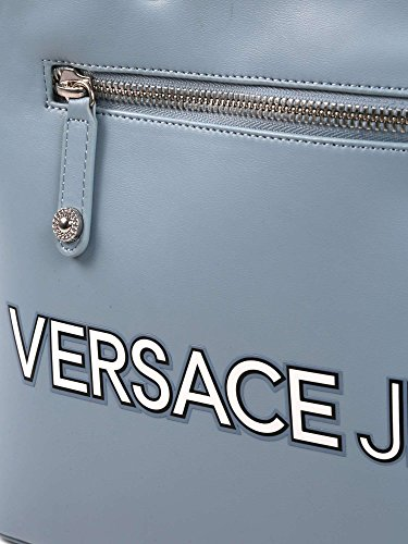 Versace jeans E1VPBBO2 Bauletto Accessori Celeste