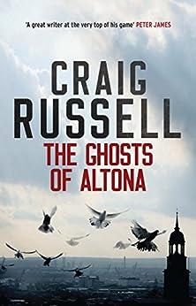 The Ghosts of Altona (English Edition)