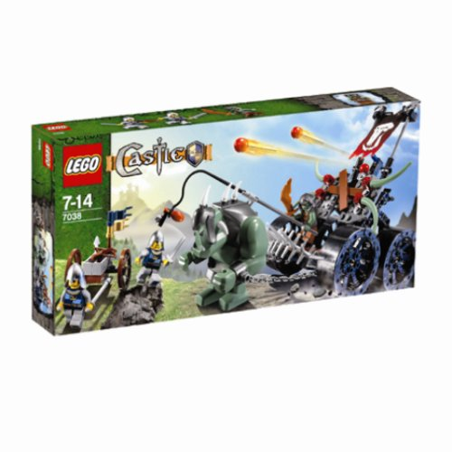 LEGO-Castle-7038-Troll-Assault-Wagon