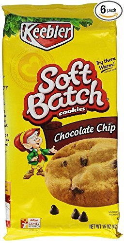 keebler-soft-batch-chocolate-chip-cookies-15-ounce-pack-of-6-by-keebler