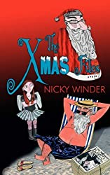 The Xmas Files by Nicky Winder (2007-10-01)