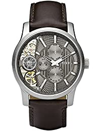 Fossil Montre Homme ME1098