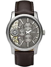 Fossil Herren-Uhren ME1098