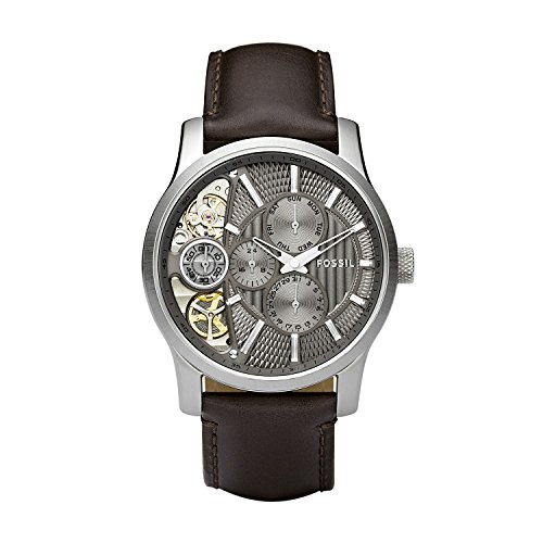 fossil-dress-orologio