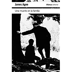 Una muerte en la familia - Premio Pulitzer 1958