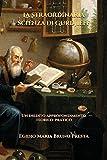 La straordinaria scienza di Gurdjieff: Un inedito approfondimento teorico-pratico