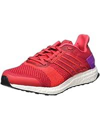 adidas Women's Ultra Boost ST W Running Shoes