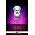 Delphi Complete Works of Lucretius (Illustrated) (Delphi Ancient Classics Book 46)