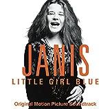 Janis: Little Girl Blue/Ost -