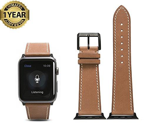 chimaera-apple-watch-strap-watchband-38mm-42mm-for-iwatch-sport-editionx-series-1-series-2-bracelet-