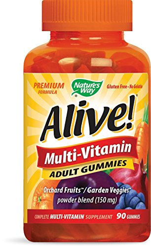 natures-way-alive-adult-multi-vitamin-gummies-90-count
