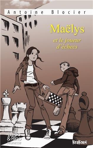 """<a href=""""/node/160031"""">Maelys et le joueur d'echecs</a>"""