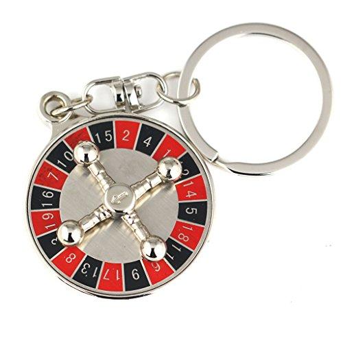 maycom-creative-casino-accessoires-a-roulette-russe-cle-chaine-porte-cles-anneau-porte-cles-porte-cl