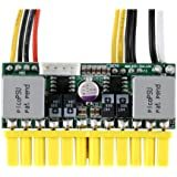 PicoPSU-150-XT 150W 12V DC-DC ATX Netzteil/Power Supply