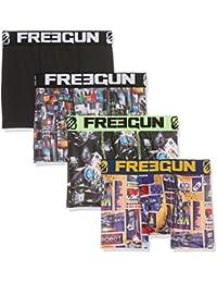Freegun Freegun X4 - Boxer - Garçon