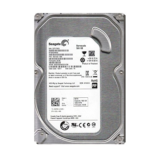 500gb-hdd-seagate-barracuda-st500dm002-35-sata-iii-16mo-720014