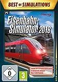 Eisenbahn-Simulator 2018