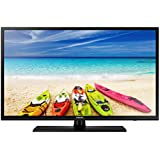 "Samsung HG39EC470HW 39"" Full HD Negro - Televisor (Full HD, A, 16:9, 4500:1, Negro, 1920 x 1080 Pixeles)"