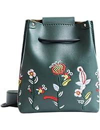 619772206a ☀️Sunshine☀️borse/zaini borse donna tracolla piccole borse donna borsa.  valigia portamonete