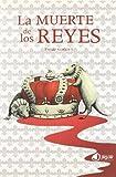 Libros Descargar PDF La muerte de los reyes La Barca De Caronte (PDF y EPUB) Espanol Gratis