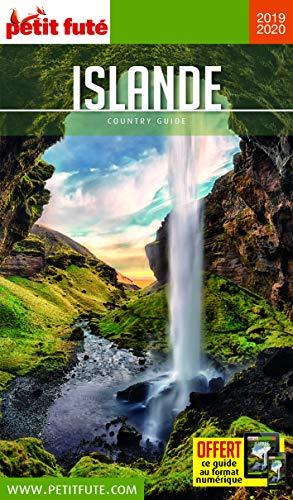 Petit Futé Islande