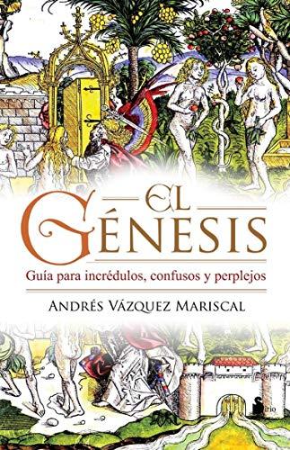 El génesis (2011)