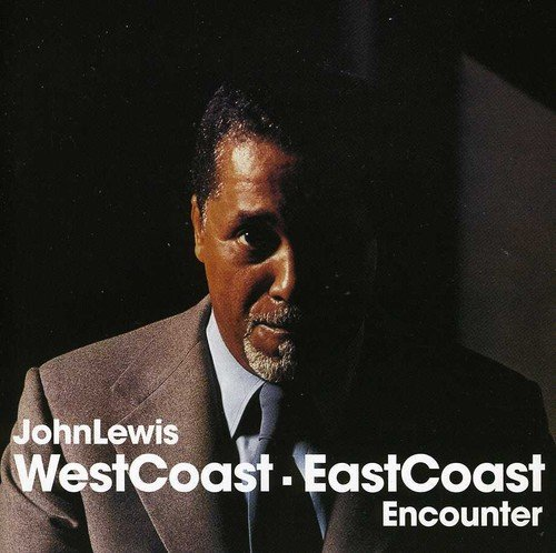 westcoast-eastcoast-encounter-john-lewis-cd-album