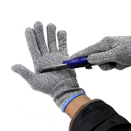 joyoldelf-cut-resistant-gloves-reusable-safety-cutting-gloves-for-kitchen-cutting-slicing-woodcarvin