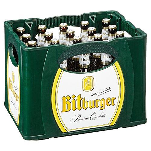 bitburger-premium-pils-mehrweg-20-x-05-l