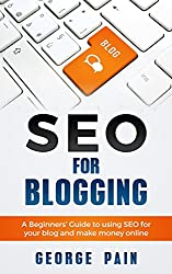 Do you own a blog or website but have no idea how to generate traffic? Are you interested in learning more about SEO?This book is your answer.Blogging is no doubt the most widely used way of publishing information on the internet. There are millions ...