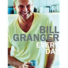 Every Day by Bill Granger (2009-03-01)