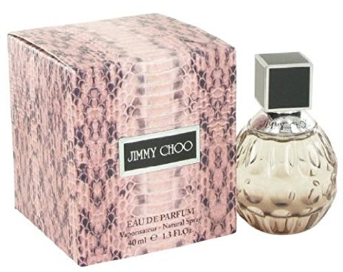 jimmy-choo-ladies-eau-de-parfum-40ml-edp-women-natural-fragrance-spray-for-her