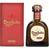 Don Julio Reposado Tequila 70 cl